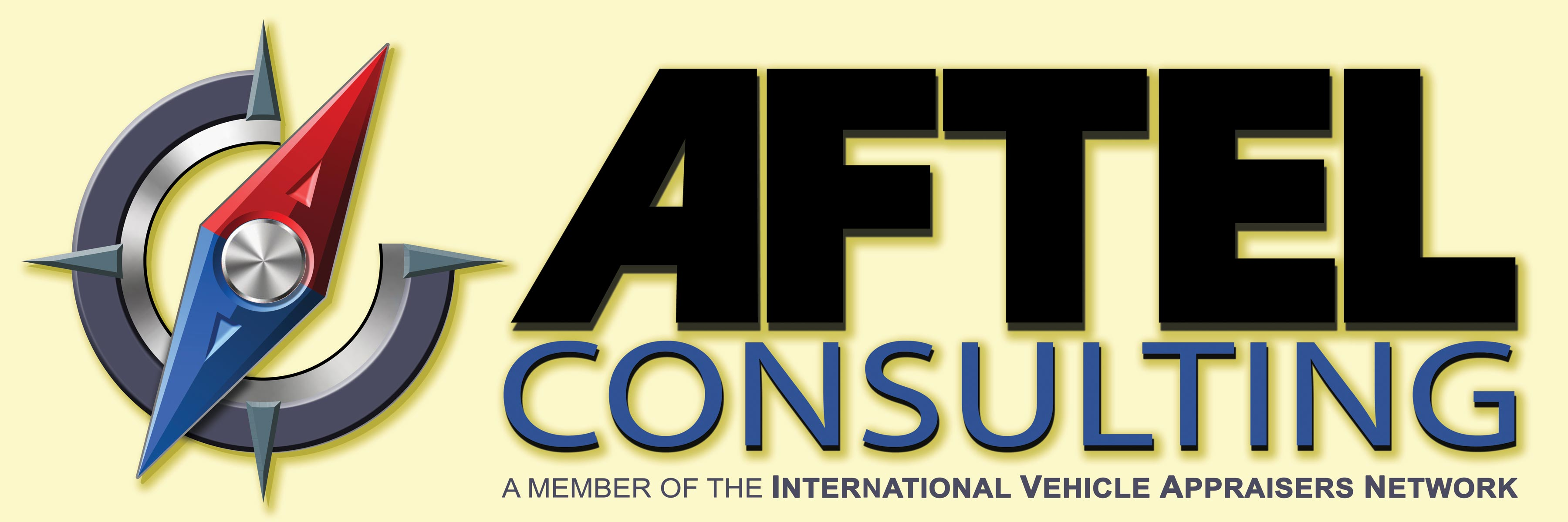 Aftel Consulting Logo